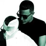 DJ-Snake3_web